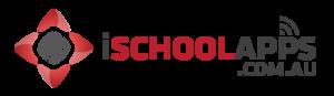 iSchoolApps.com.au